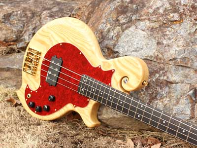 making-bass-complete-03.jpg
