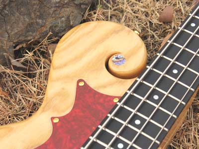 making-bass-complete-04.jpg