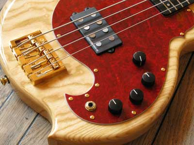 making-bass-complete-05.jpg