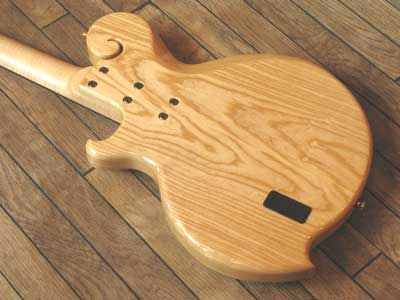 making-bass-complete-06.jpg