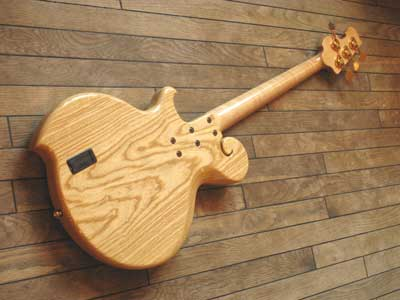 making-bass-complete-07.jpg