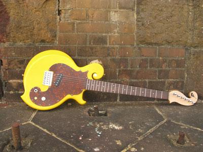 thin-line-guitar-01-2.jpg