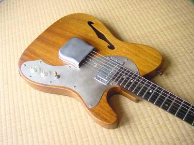 thin-line-guitar-01-3.jpg