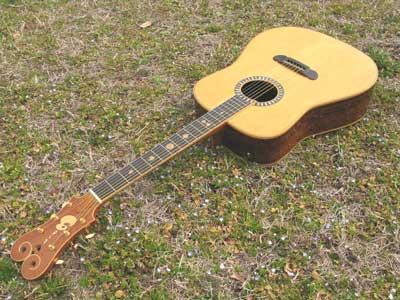 thin-line-guitar-01-4.jpg