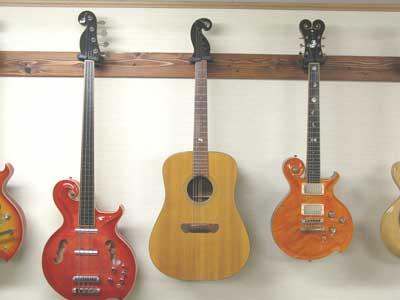thin-line-guitar-01-6.jpg
