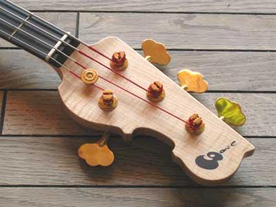 thin-line-guitar-02-1.jpg