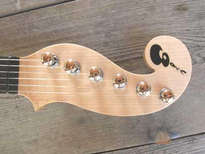 thin-line-guitar-02-3.jpg
