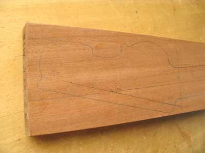 thin-line-guitar-02-6.jpg