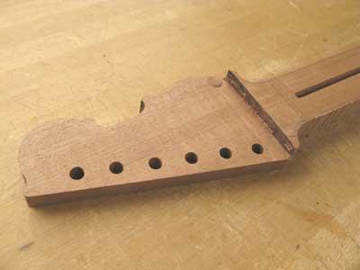 thin-line-guitar-03-4.jpg
