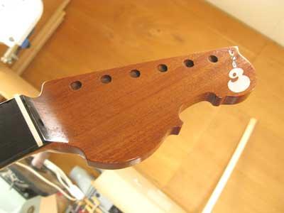 thin-line-guitar-05-6.jpg