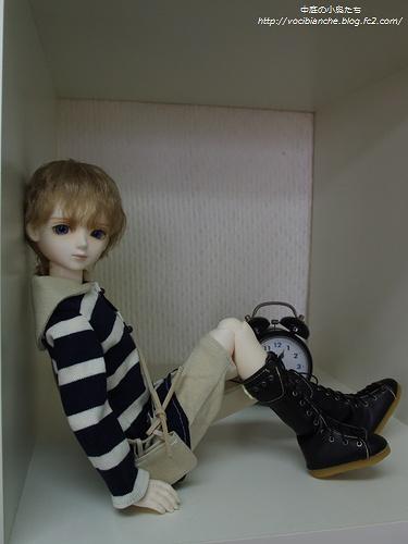 IMGP4683jsl.jpg
