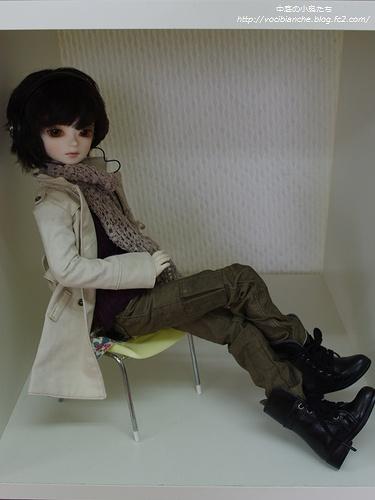 IMGP4688jsl.jpg