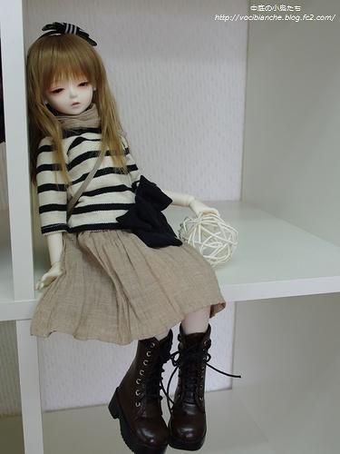 IMGP4689-jsl.jpg