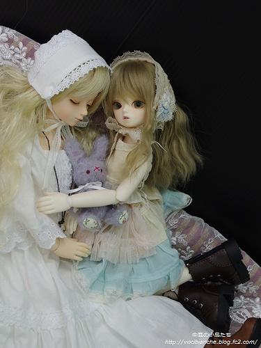 IMGP4871jsl.jpg