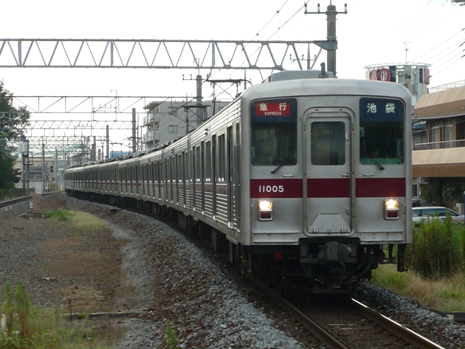 2012-08-07-01