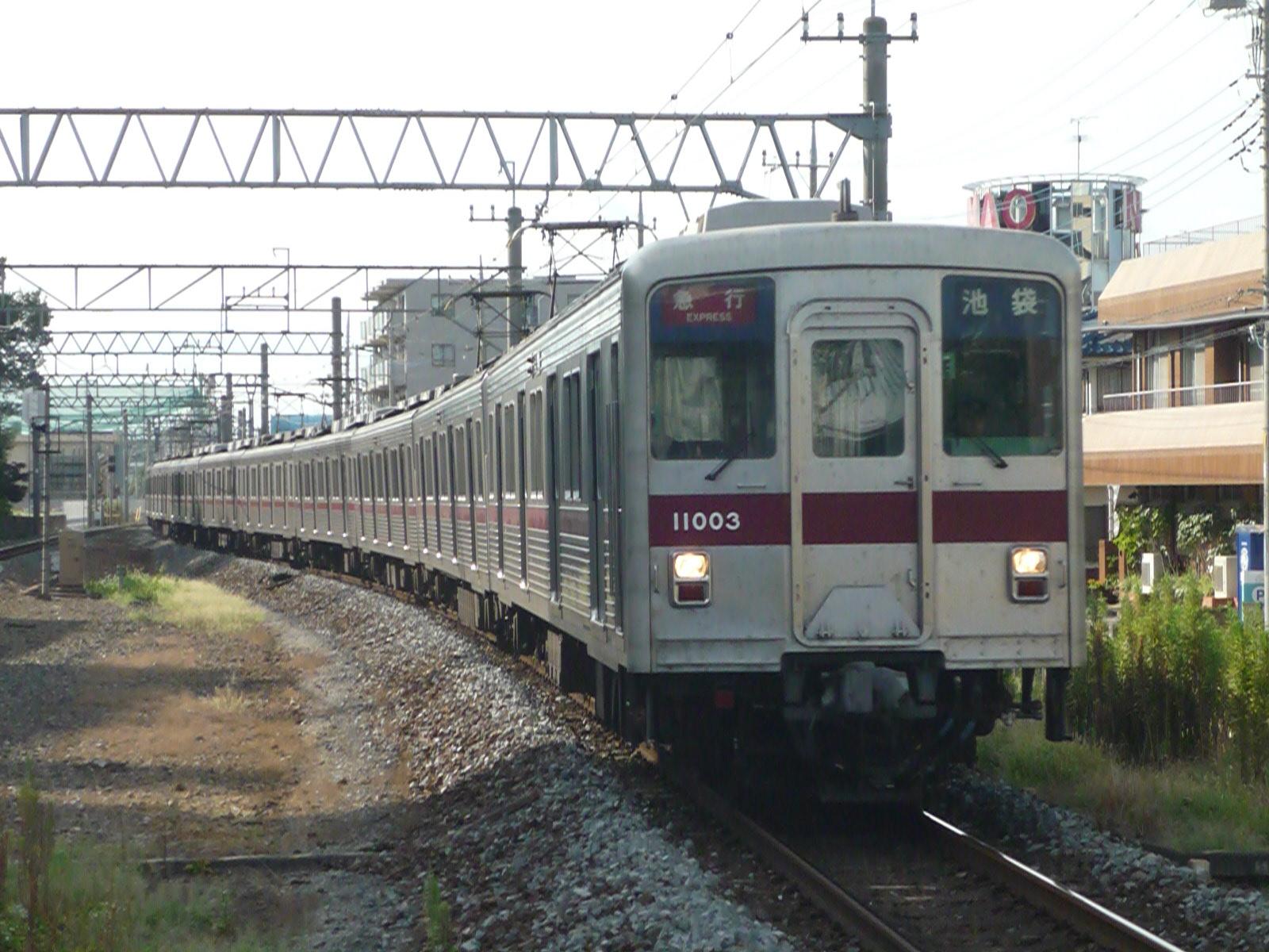 2012-08-12-04