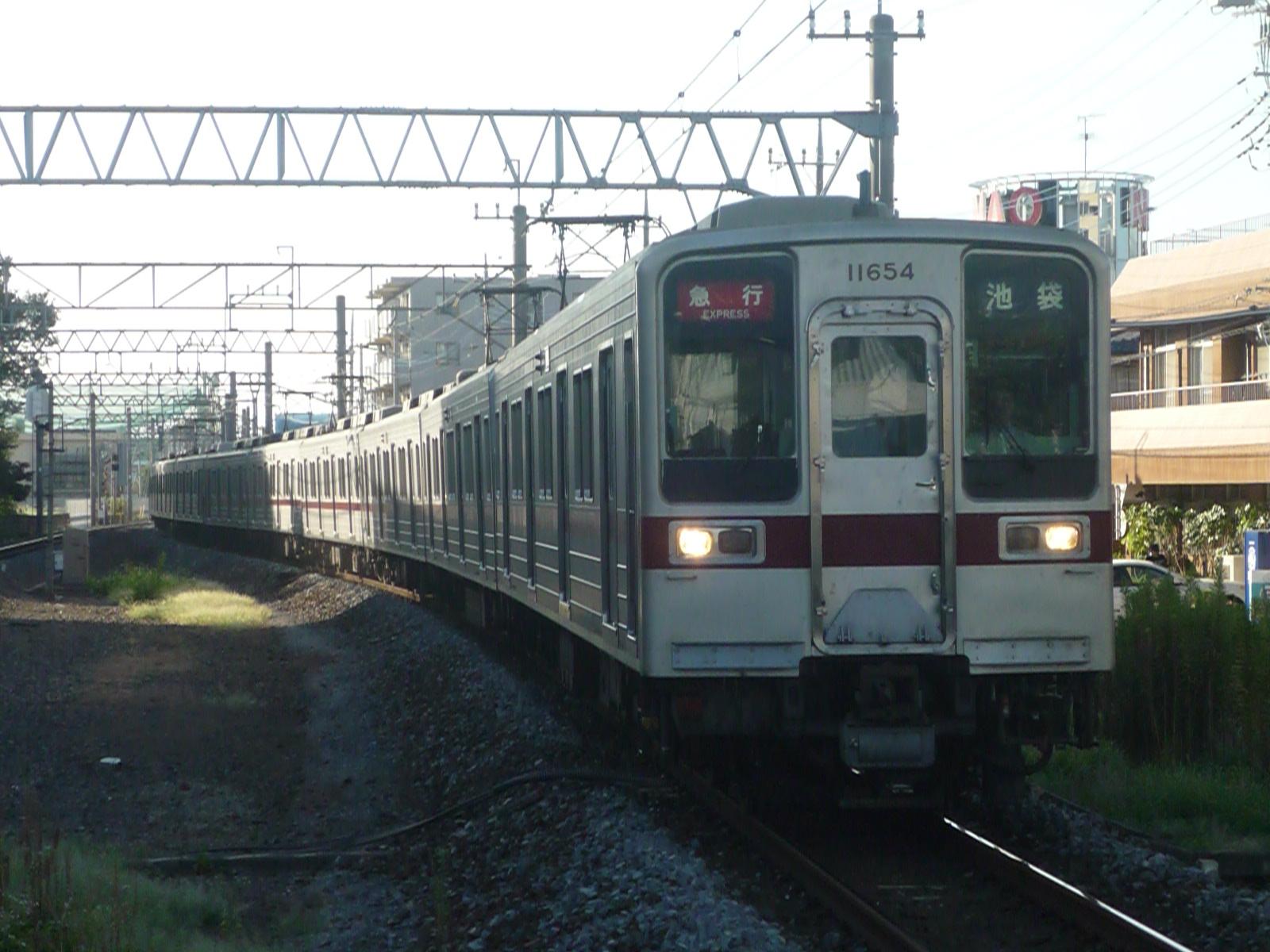 2012-08-28-01