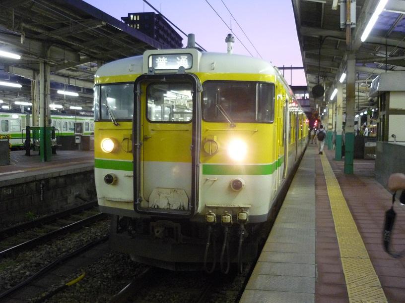 2012-09-02-03