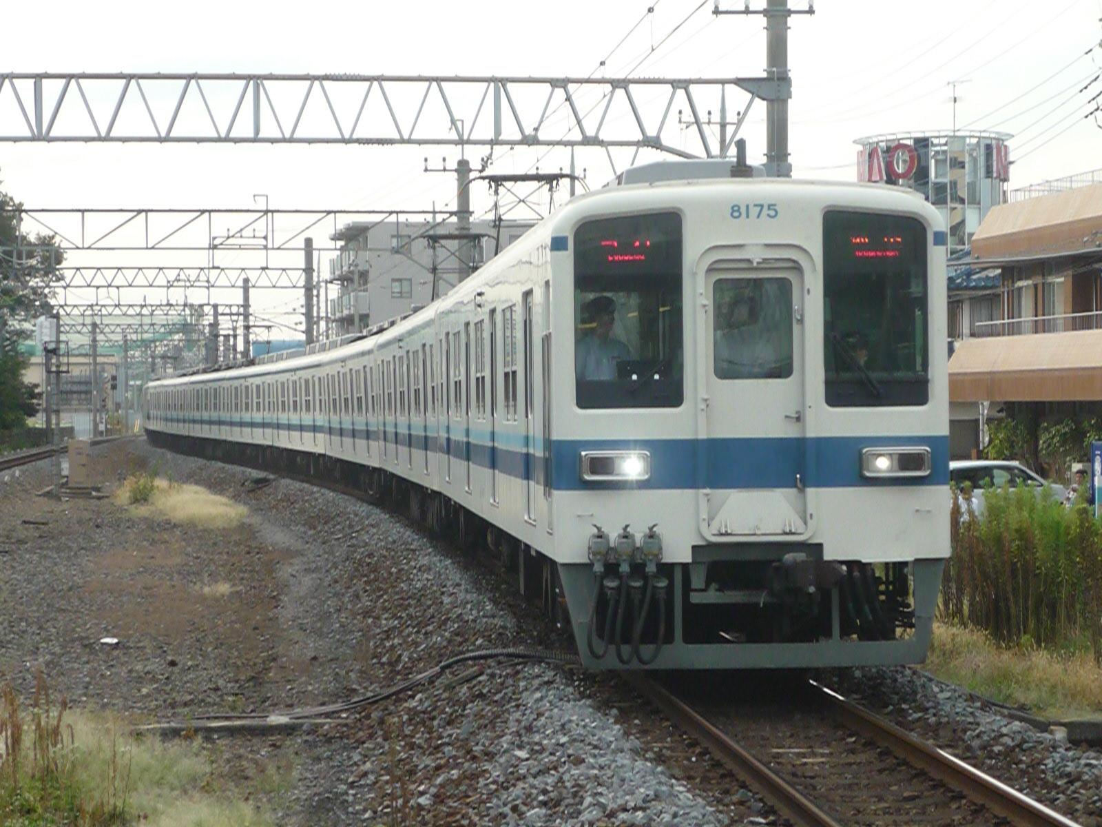 2012-09-03-01