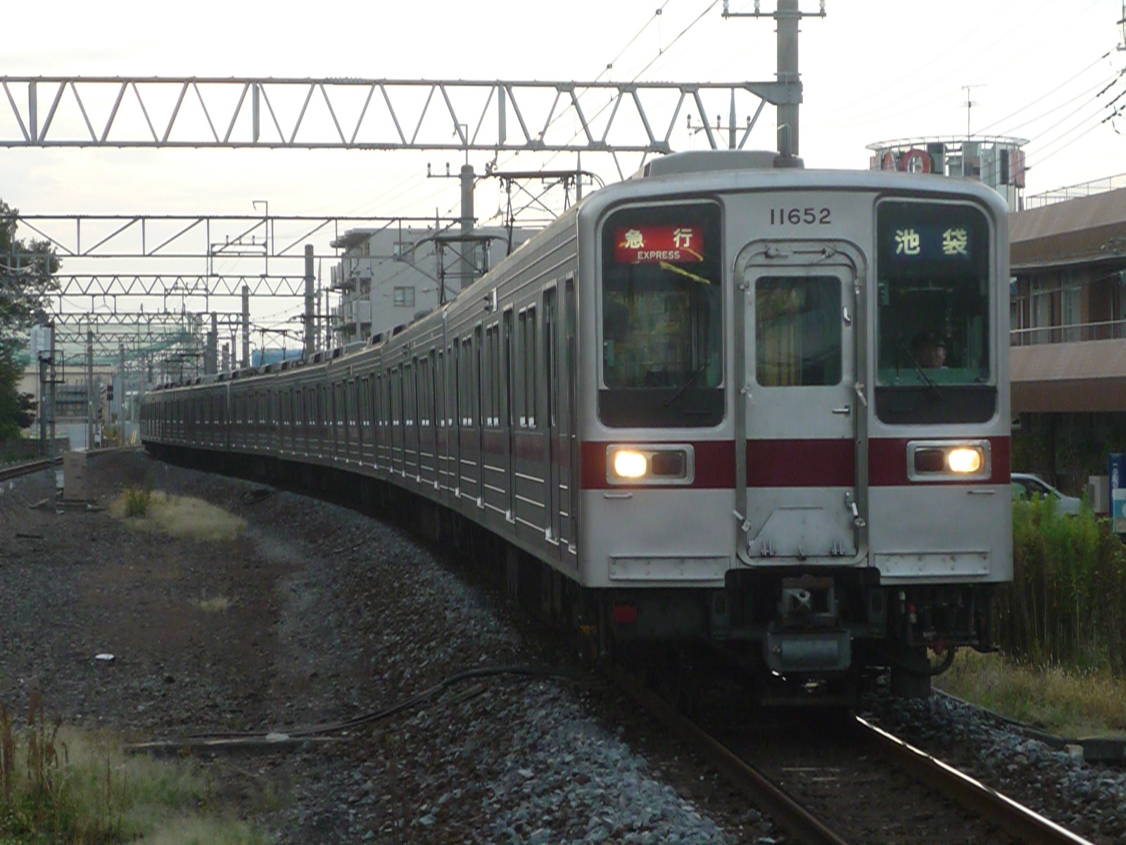 2012-09-03-05