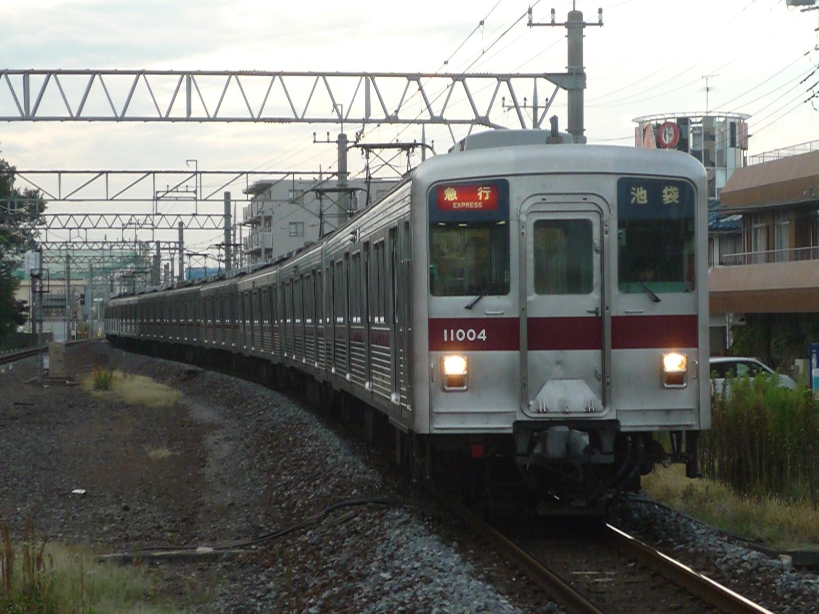 2012-09-03-07