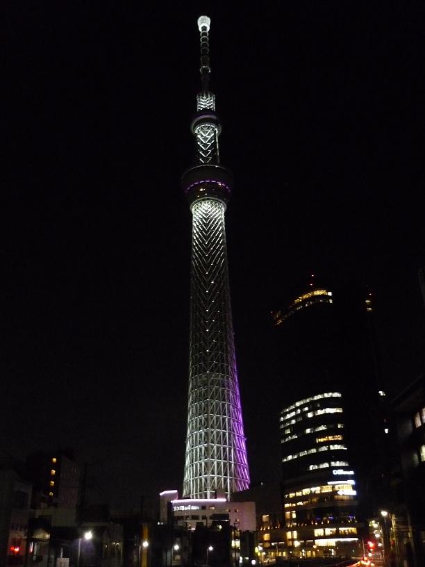 2012-12-12-23