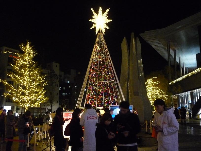 2012-12-12-24