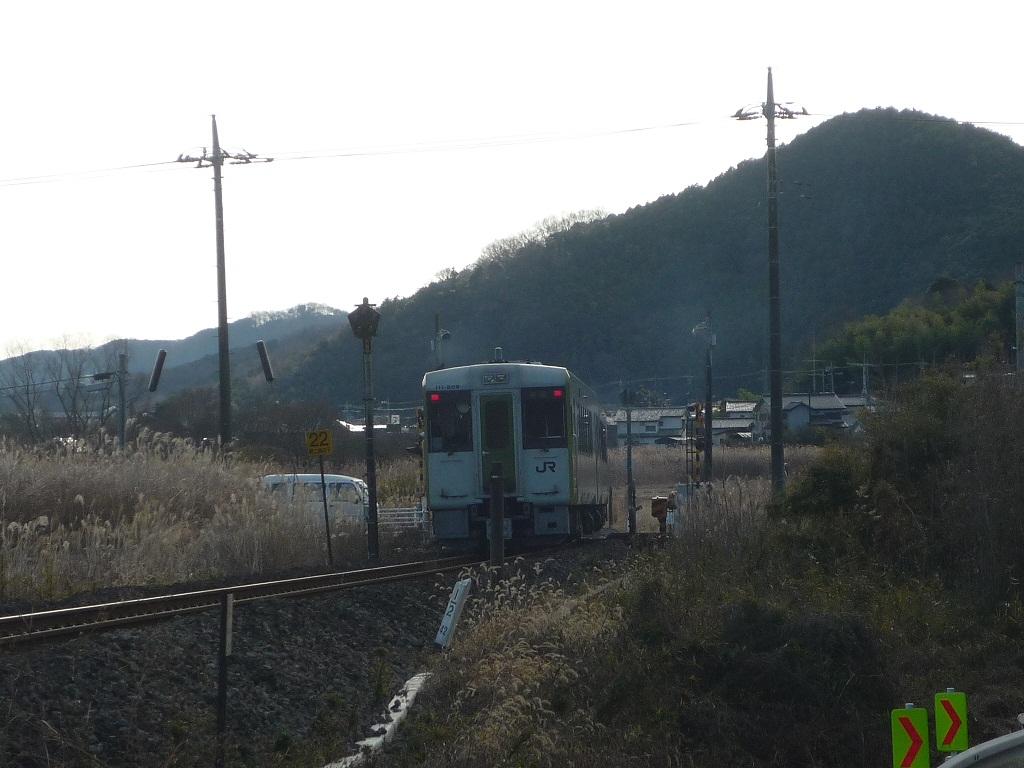 2012-12-31-03