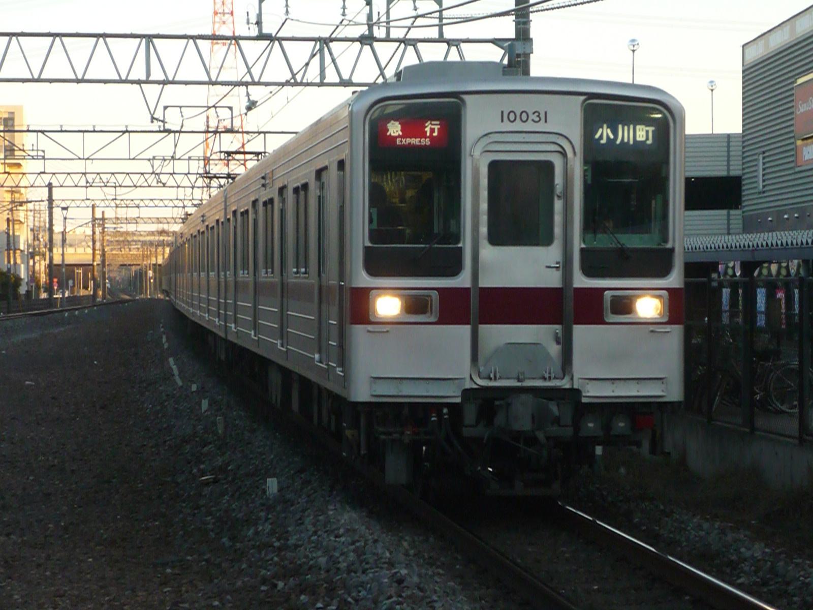 2013-01-28-08