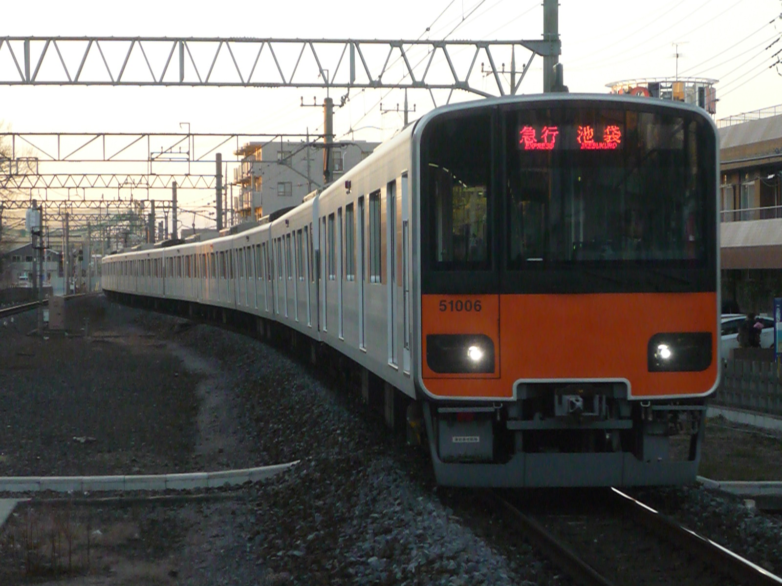 2013-01-28-10