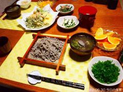 2012 05 30 今日の食事.jpg
