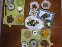 2012 05 24 今日の夕食.jpg