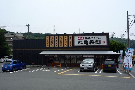 P1170125.jpg