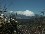 2.富士山:大涌谷-06D 0703q