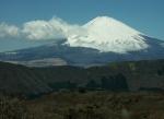 4.富士山:大涌谷-04D 0703qtc
