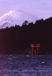 4.芦ノ湖-06P 93r