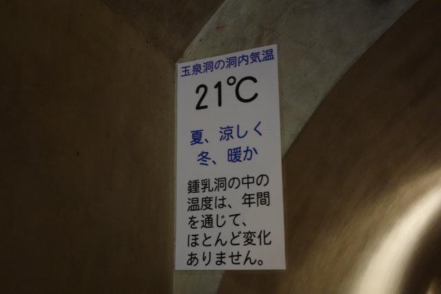 DSC05586[1]