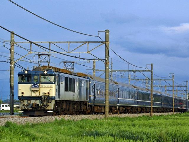 20120505_02.jpg