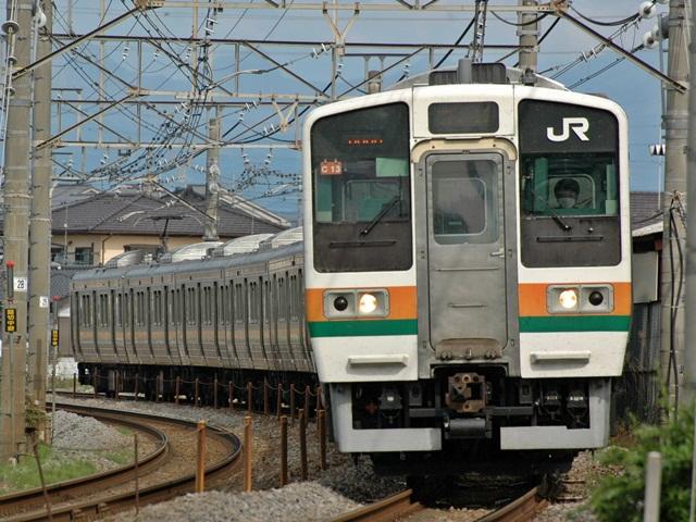 20120505_05.jpg