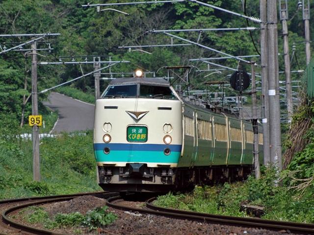 20120526_03.jpg