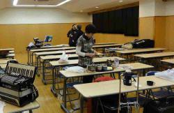 広島アコーディオン教室-2