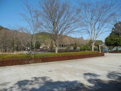 鏡山公園20140129-4
