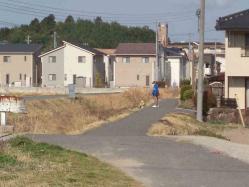 散歩20130326-3