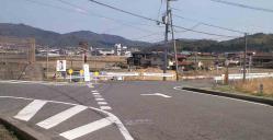 散歩20130326-4