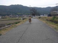 散歩20130331-4