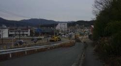 散歩20131217-5