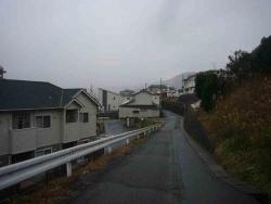 散歩20131220-3