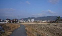 散歩20131222-5