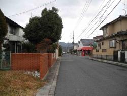散歩20131230-01