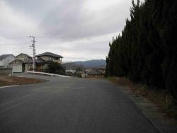 散歩20131230-02